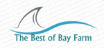 The Best of Bay Farm