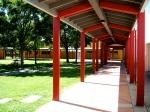 Bay Farm School
