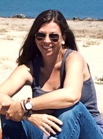 Mrs. Kuttner 3