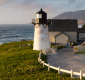 7th graders enjoyed a two-night field trip to Point Montara Lighthouse in April.