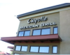Chipotle was voted by DT readers as one of the favorite businesses at South Shore Center. Photo by Kyle Wonzen.