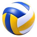 -font-b-Ball-b-font-Training-PU-Volleyball-Size-5-font-b-Beach-b-font