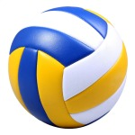 -font-b-Ball-b-font-Training-PU-Volleyball-Size-5-font-b-Beach-b-font