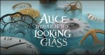 alice-through-the-looking-glass-posters