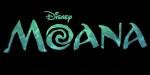 disney-moana-logo-2016-images