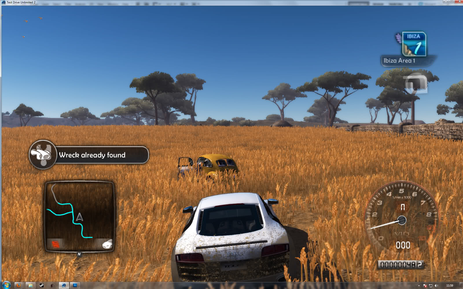 test drive unlimited 2 dlc free download