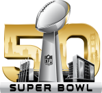 Super_Bowl_50_Logo.svg