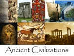 Ancient_Civilizations_Collage