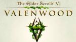 elderscrolls