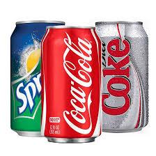Soda_