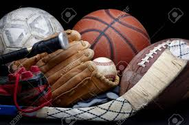 Sports_