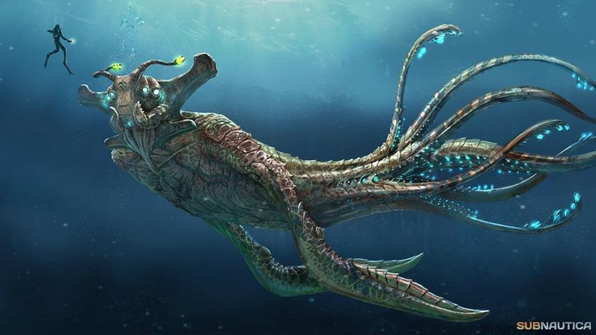 Subnautica-Sea-Emperor